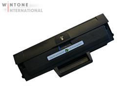 Samsung ML-1665 Toner