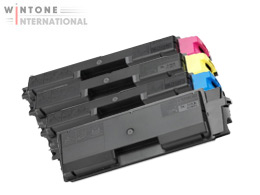 FS-C5150DN Toner
