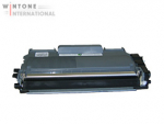 Rebuilt Toner f�r Brother TN-2220 450 f�r HL-2240 2250 2270 2280
