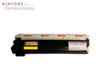 Rebuilt Toner f�r Brother TN-230 f�r HL-3040 3070 / MFC-9120 9320 / DCP-9010 Yellow